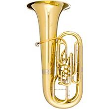 B&S MRP Series 5-Valve F Tuba