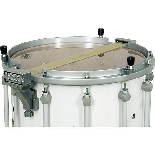 Yamaha MS-9214 Sforzando Snare Drum thumbnail
