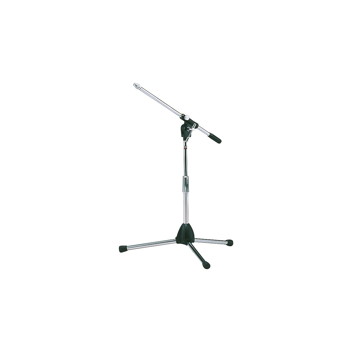 TAMA MS205ST Low Level Boom Mic Stand thumbnail