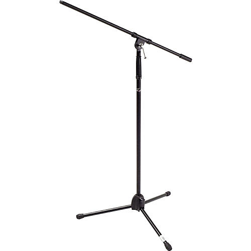 Proline MS220 Tripod Boom Microphone Stand thumbnail