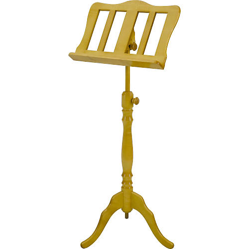 Stageline MS40 Music Stand thumbnail