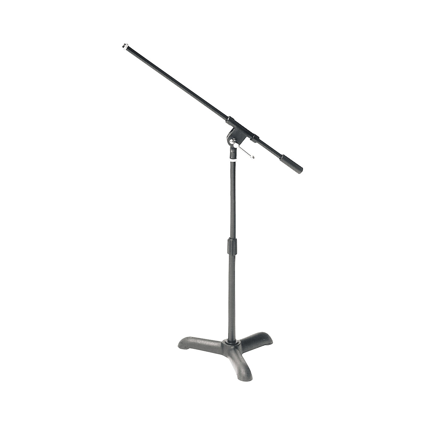 On-Stage MS7311B Kick Drum/Amp Mic Stand thumbnail