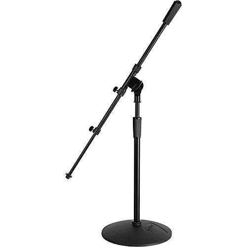 On-Stage MS9417 Pro Kick Drum Mic Stand thumbnail