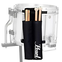 Pearl MSB2 Double Marching Stick Bag