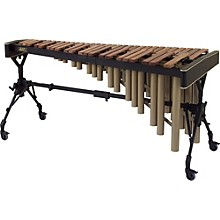 Adams MSHV43 Soloist Series 4.3 Octave Rosewood Marimba