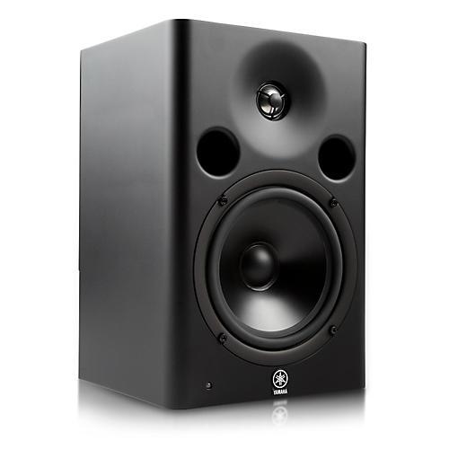 Yamaha MSP7 STUDIO Powered Studio Monitor-thumbnail