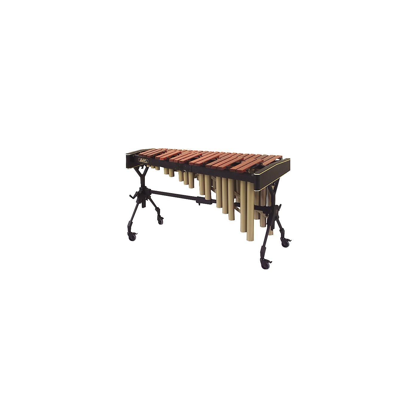 Adams MSPVJ30 Soloist Series 3-Octave Padouk Marimba thumbnail