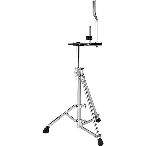 Pearl MSS-3000 Marching Snare Drum Stand thumbnail