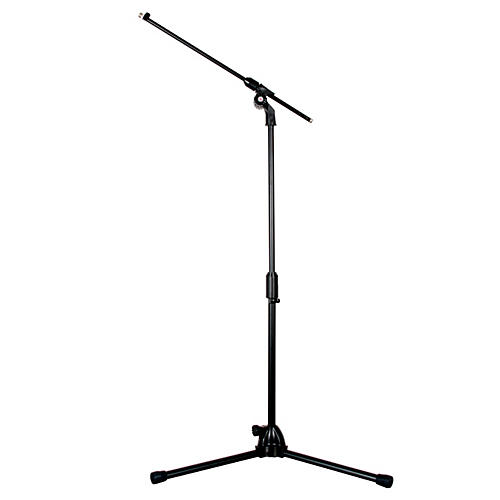 Galaxy Audio MST-C90 Standformer Microphone Stand thumbnail