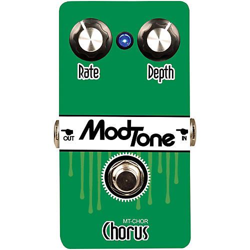 Modtone MT-CHOR Special Edition Chorus Pedal thumbnail