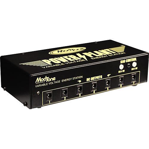 Modtone MT-POWP 9V AC Power Plant Power Supply thumbnail
