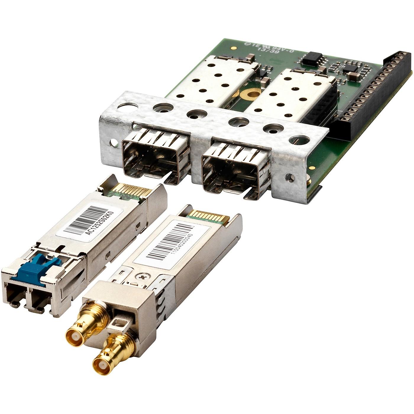 Avid MTRX MADI Module for Base Unit thumbnail