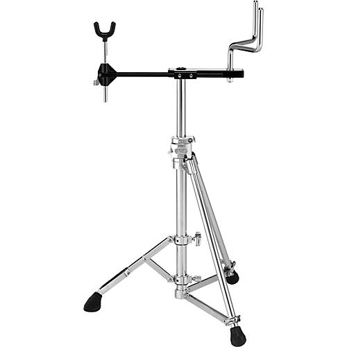Pearl MTS-3000 Marching Tenor Stand thumbnail