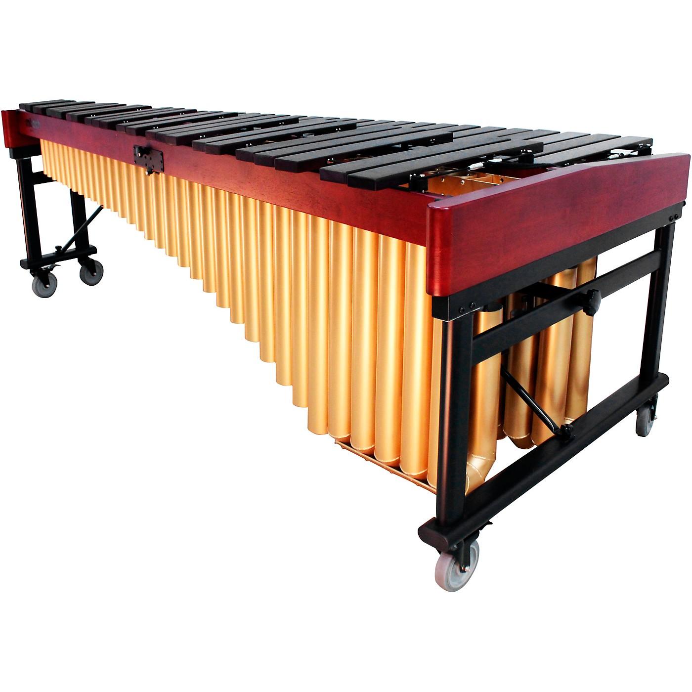 Malletech MTech 5.0 Marimba thumbnail