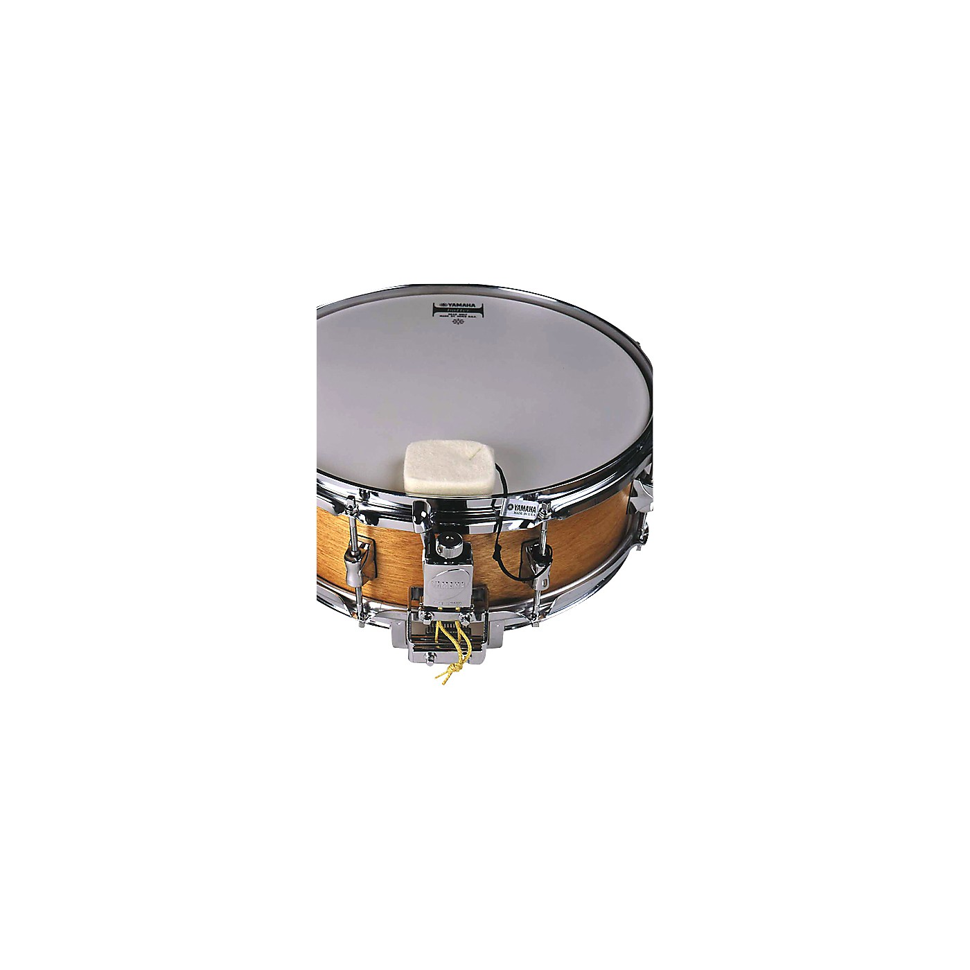 Yamaha MUSNARE Snare Drum Mute thumbnail