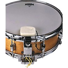 Yamaha MUSNARE Snare Drum Mute