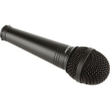 Gear One MV1000 Handheld Vocal Mic
