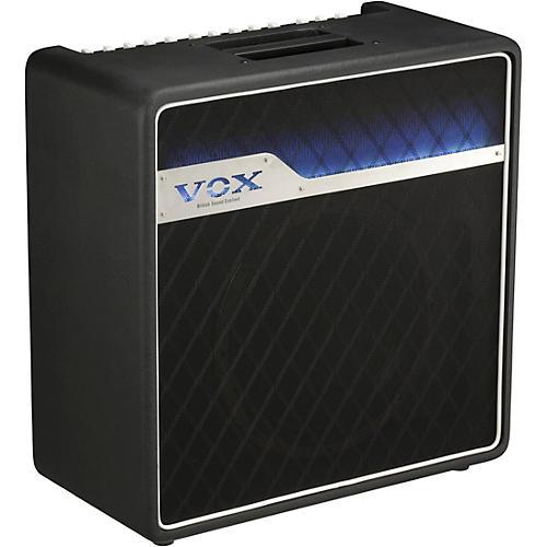 Vox MVX150C1 150W 1X12 Guitar Combo Amplifier thumbnail