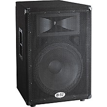 "B-52 MX-15 15"" 2-Way 300W Passive Speaker"