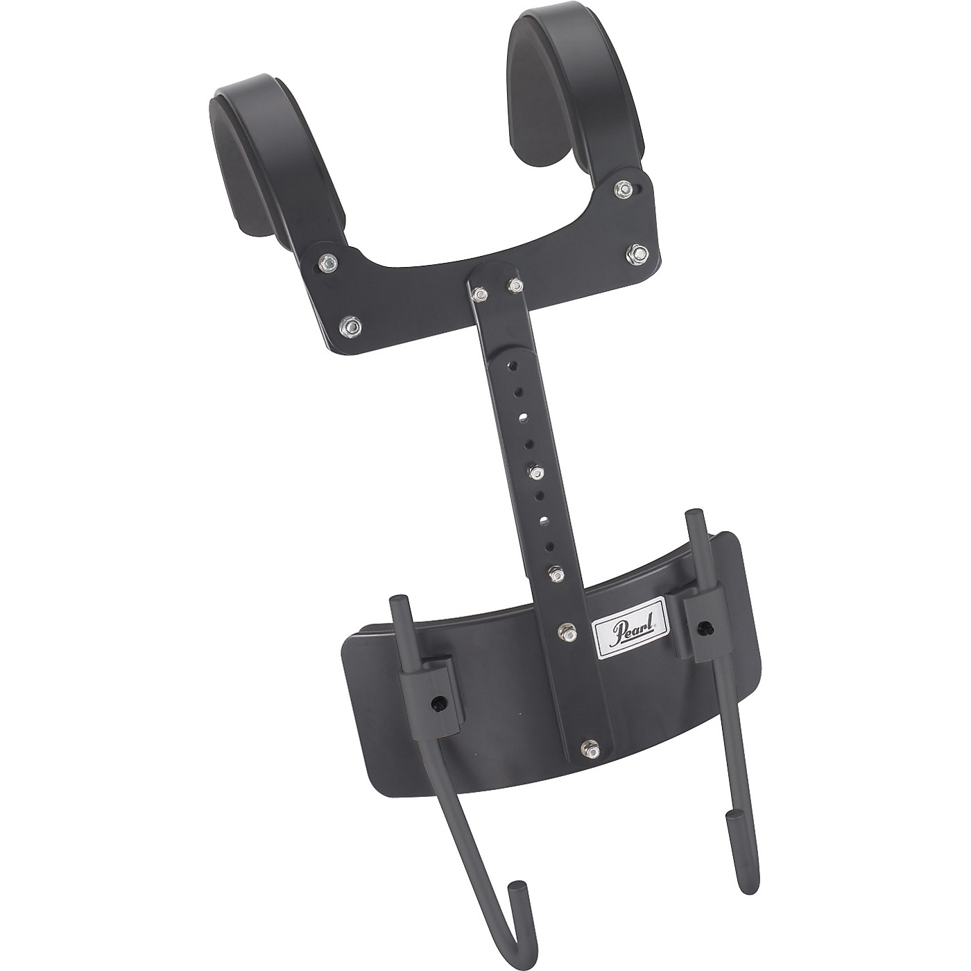 Pearl MX T-Frame Snare Drum Carrier thumbnail