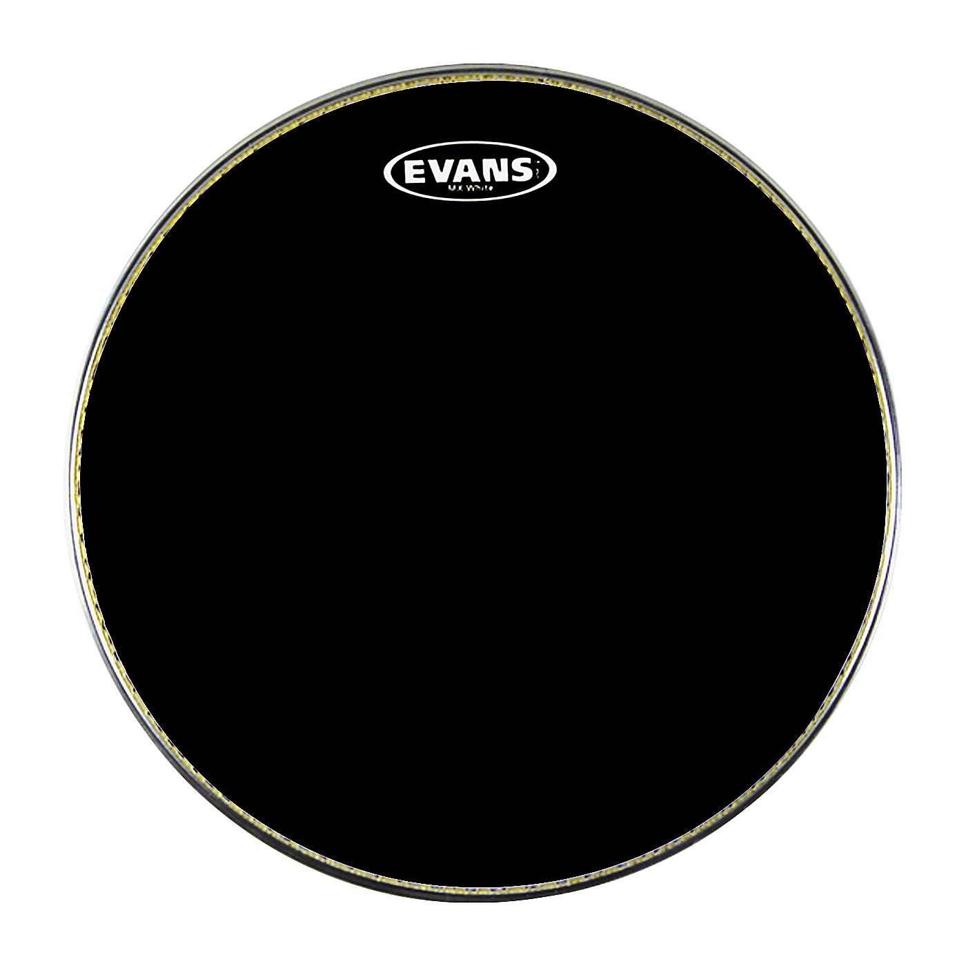 Evans MX1 Marching Bass Drum Head thumbnail