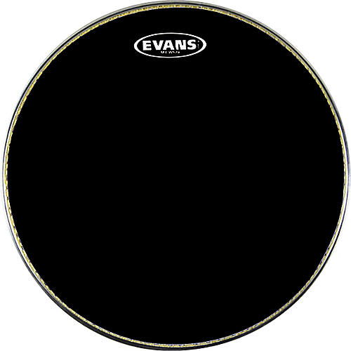 Evans MX1 Marching Bass Drum Head thumbnail