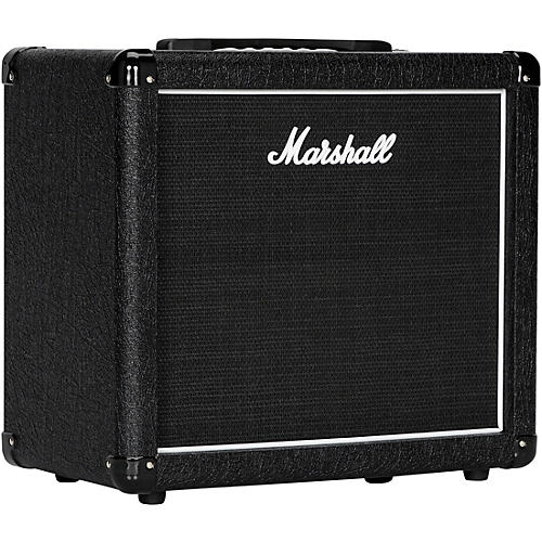 Marshall MX112R 80W 1x12 Guitar Speaker Cabinet thumbnail