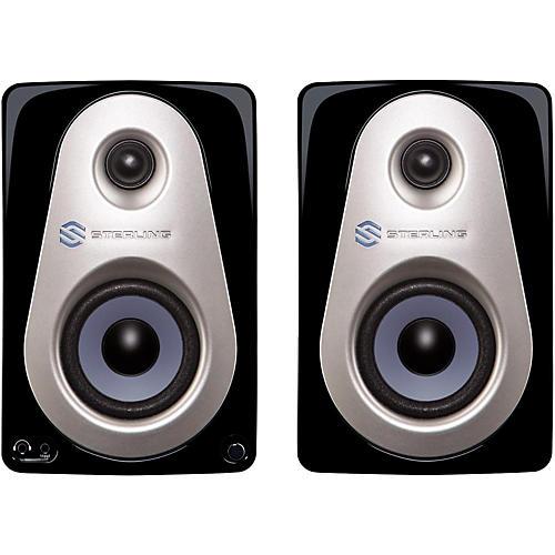 Sterling Audio MX3 3