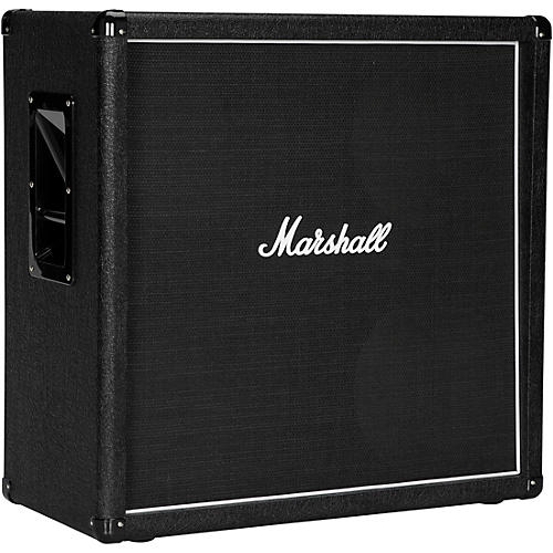 Marshall MX412BR 240W 4x12 Straight Guitar Speaker Cab thumbnail