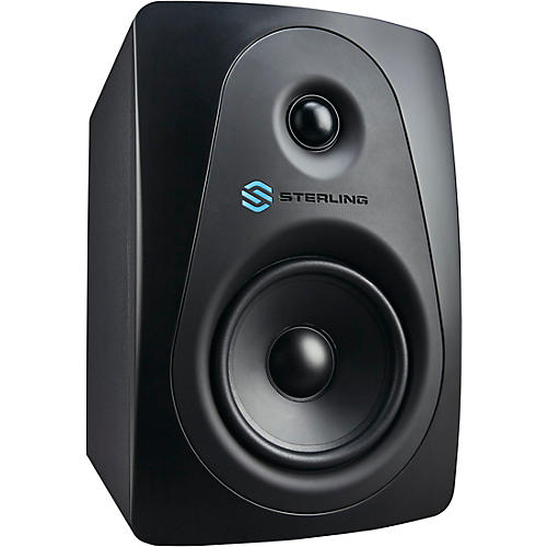Sterling Audio MX5 5