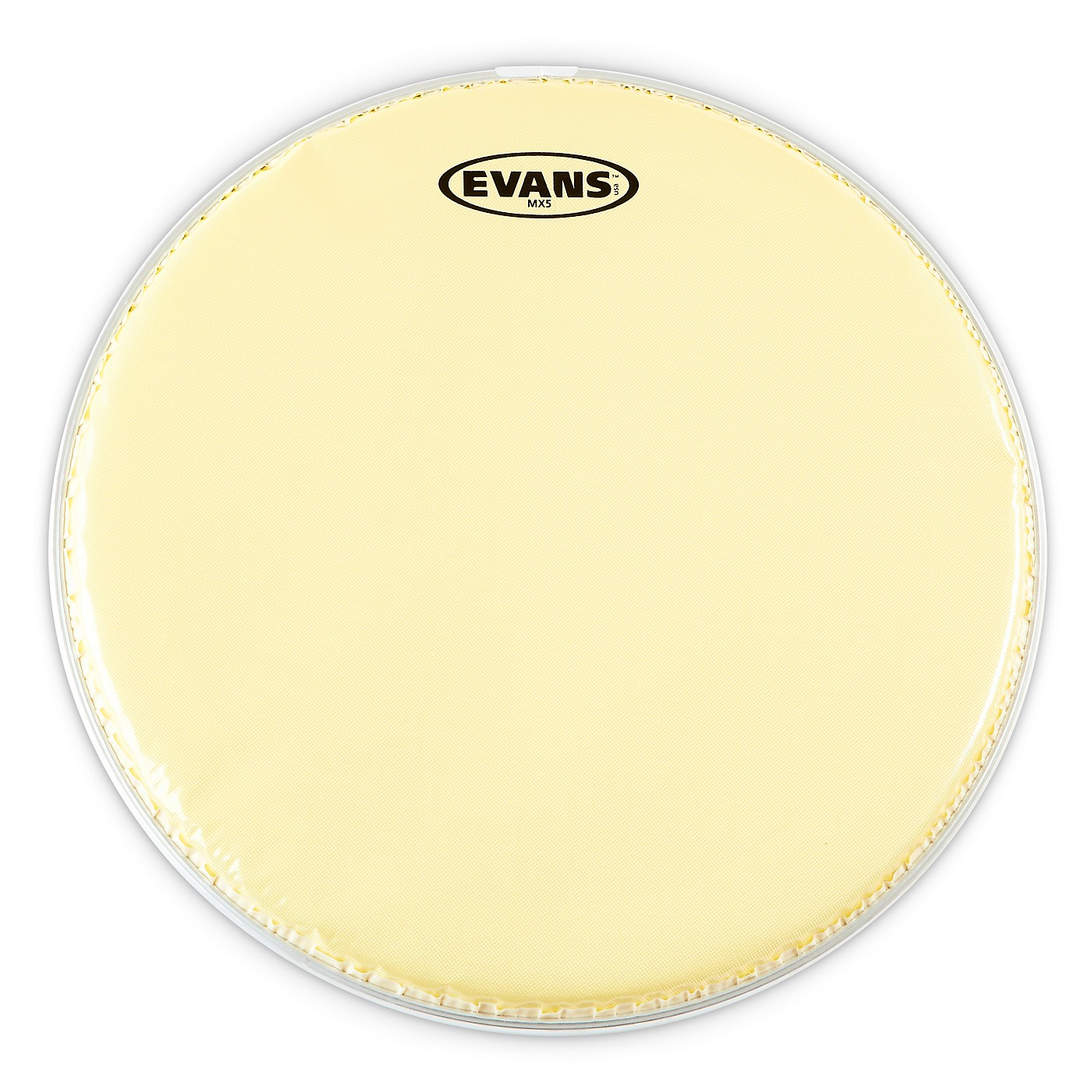 Evans MX5 Snare Side Head thumbnail