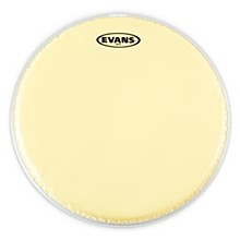 Evans MX5 Snare Side Head