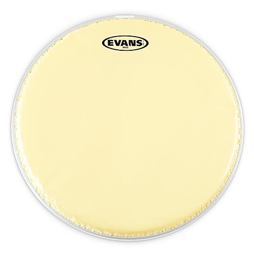 Evans MX5 Snare Side Head thumbnail