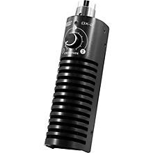 MXL MXL DX-2 Dual Capsule Variable Dynamic Microphone