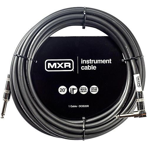 Dunlop MXR Instrument Cable thumbnail