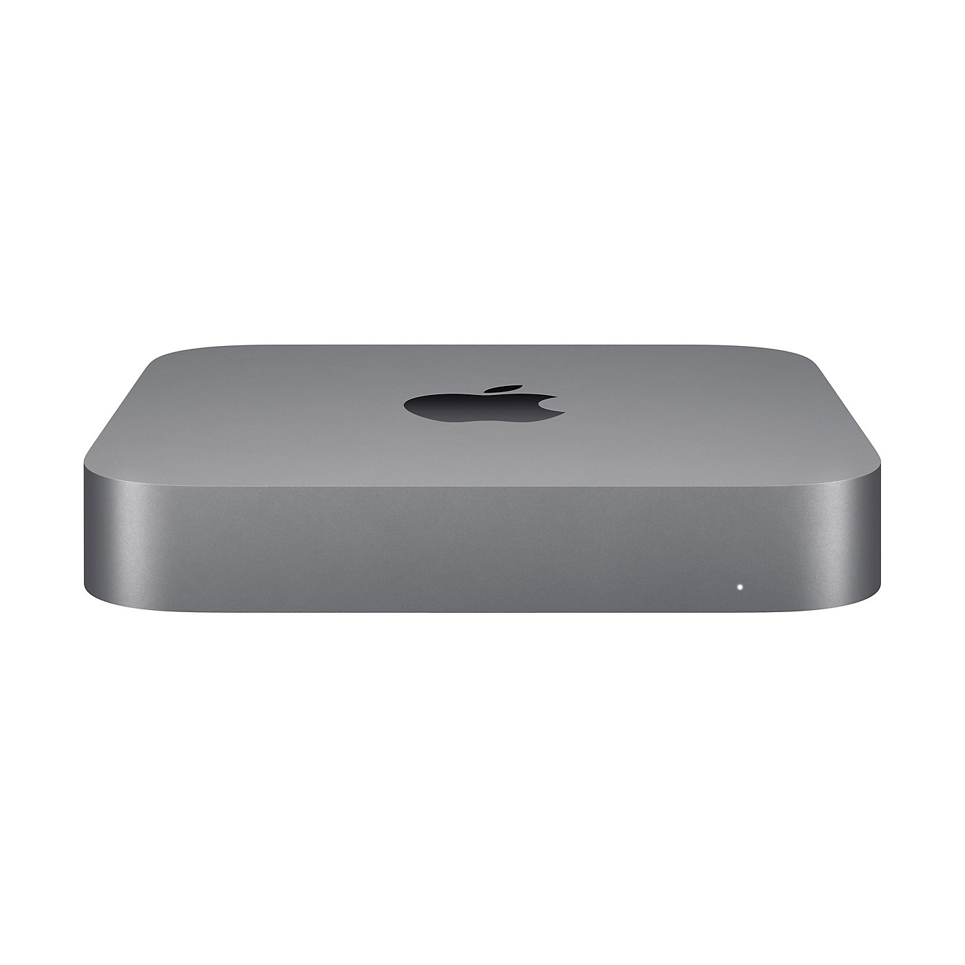 Apple Mac Mini 3.0GHZ I5 6-CORE 8GB/512GB in Space Gray thumbnail