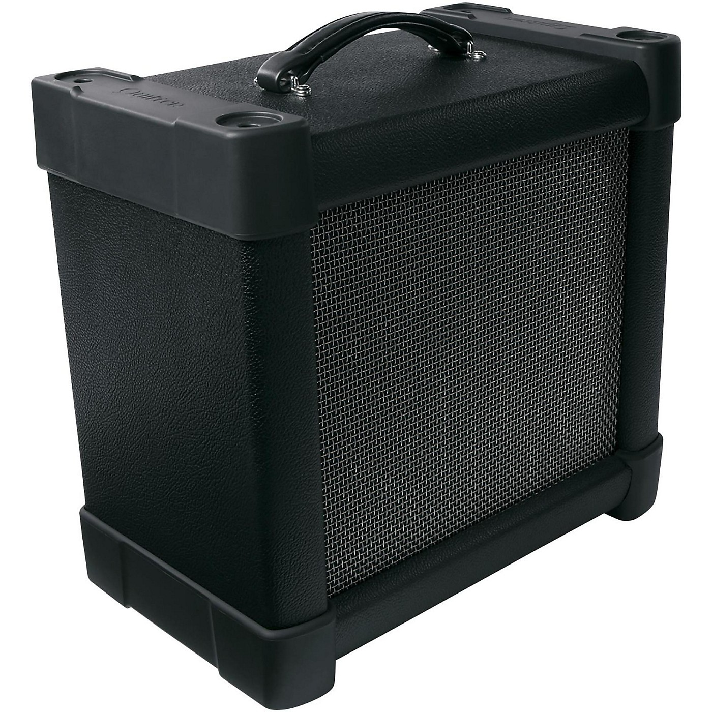 Quilter Labs Mach2-EXT-12 Mach 2 80W 1x12 Guitar Extension Speaker Cabinet thumbnail