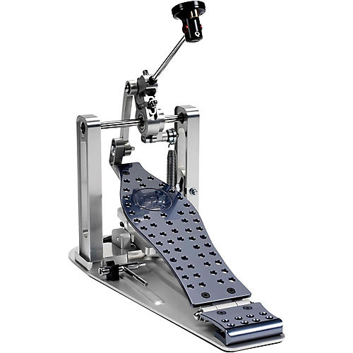 DW Machined Direct Drive Single Bass Drum Pedal thumbnail