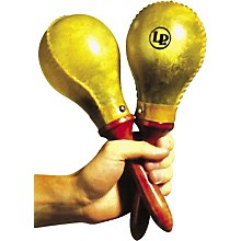 LP Macho Maracas