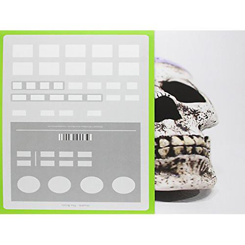 Alliance Madlib - Beats: Our Vinyl Weighs a Ton thumbnail