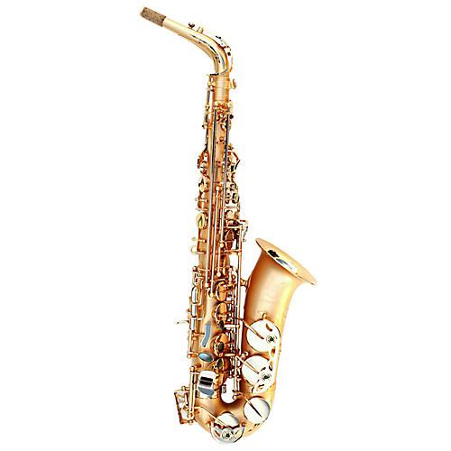 Oleg Maestro Alto Saxophone thumbnail