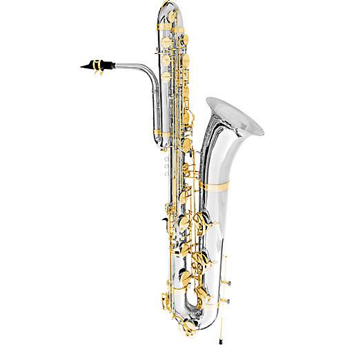 Oleg Maestro Bass Saxophone thumbnail