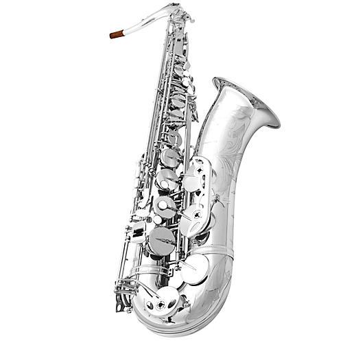 Oleg Maestro Tenor Saxophone thumbnail