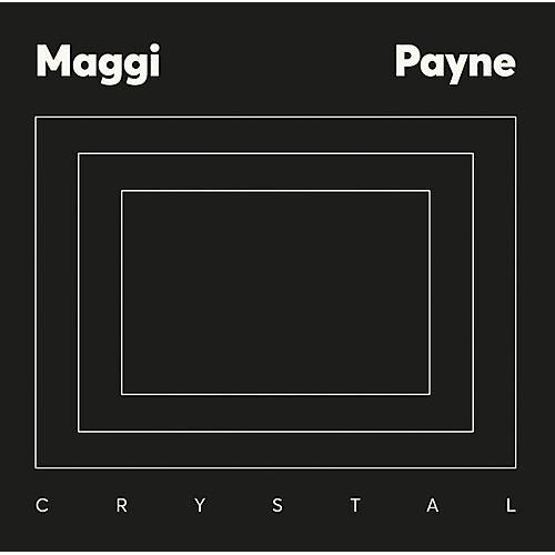 Alliance Maggi Payne - Crystal thumbnail
