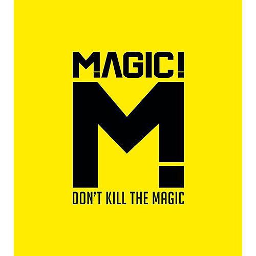 Alliance Magic - Don't Kill the Magic thumbnail