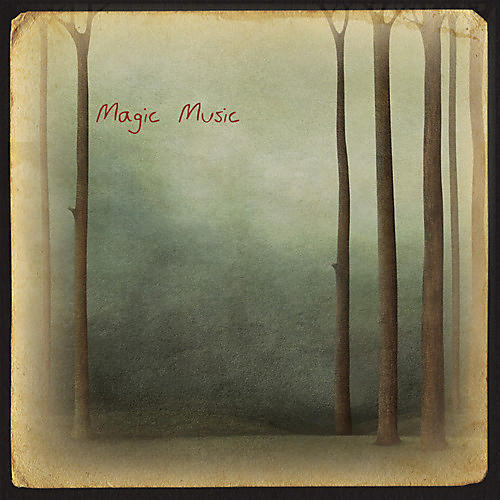 Alliance Magic Music - Magic Music thumbnail