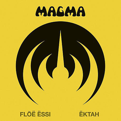 Alliance Magma - Floe Essi Ektah thumbnail