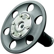 Dixon Magnetic Drop Clutch