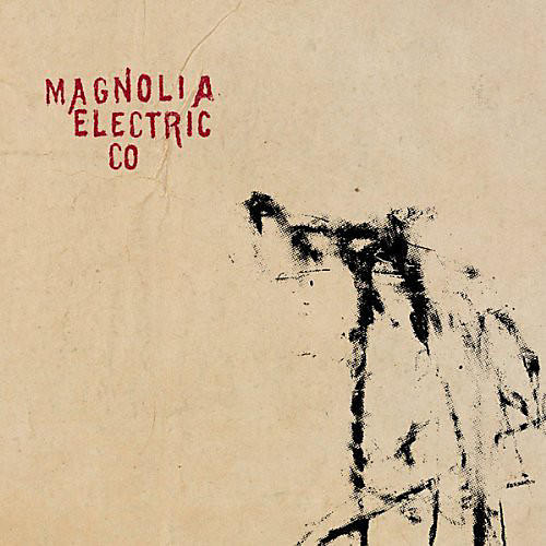 Alliance Magnolia Electric Co. - Trials and Errors thumbnail