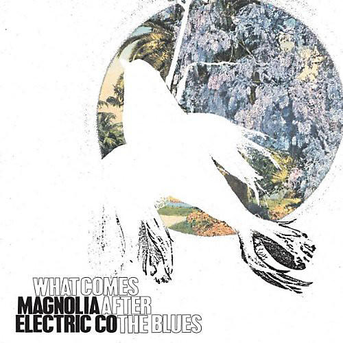 Alliance Magnolia Electric Co. - What Comes After the Blues thumbnail